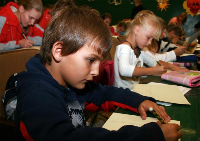 leporelo-guinnessov-rekord-cadca-2008-7.jpg
