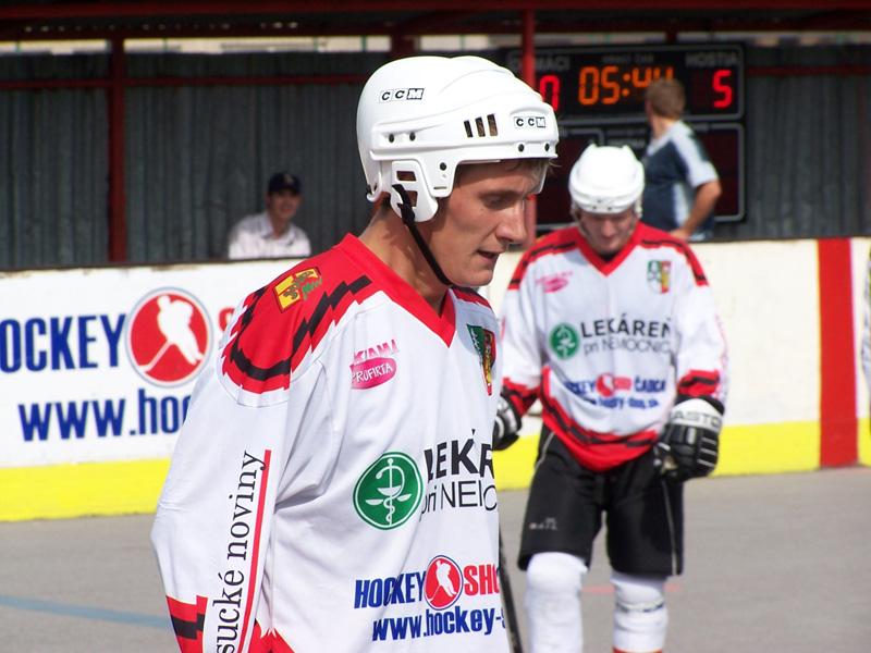 lg-franklinn-hbk-cadca-2006-14.jpg