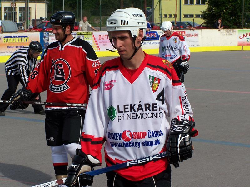 lg-franklinn-hbk-cadca-2006-17.jpg