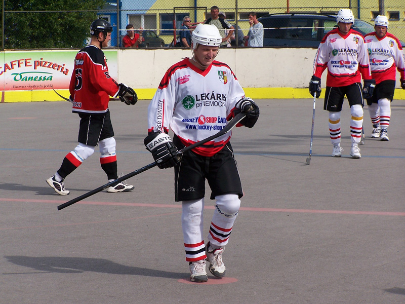 lg-franklinn-hbk-cadca-2006-19.jpg
