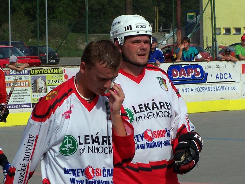 lg-franklinn-hbk-cadca-2006-6.jpg