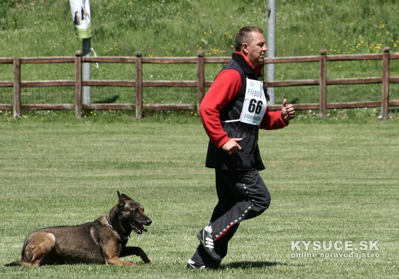 m-trauer-a-belgicky-ovciak-2012-6.jpg