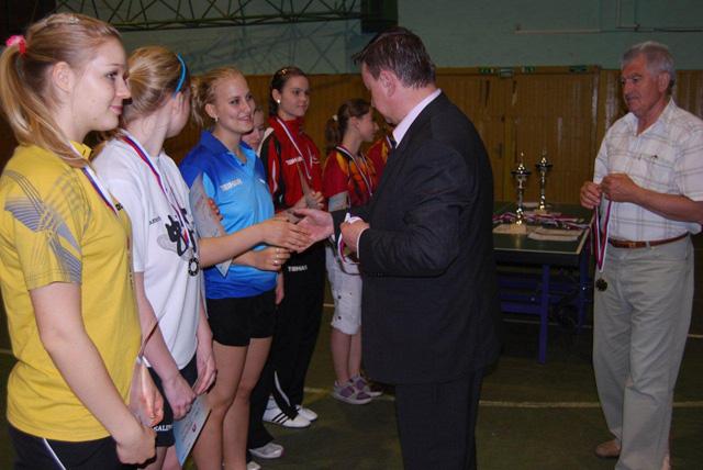 majstrovstva-slovenska-v-stolnom-tenise-2010-1.jpg