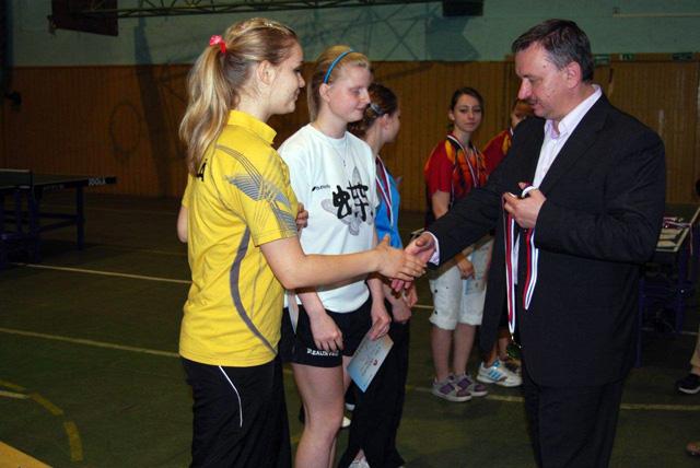 majstrovstva-slovenska-v-stolnom-tenise-2010-2.jpg