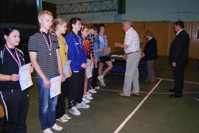majstrovstva-slovenska-v-stolnom-tenise-2010-3.jpg
