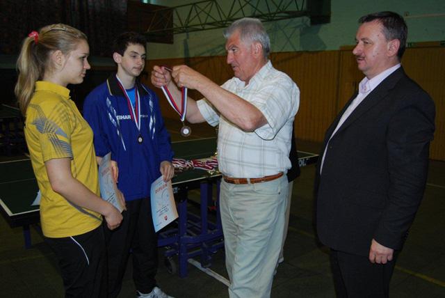 majstrovstva-slovenska-v-stolnom-tenise-2010-4.jpg