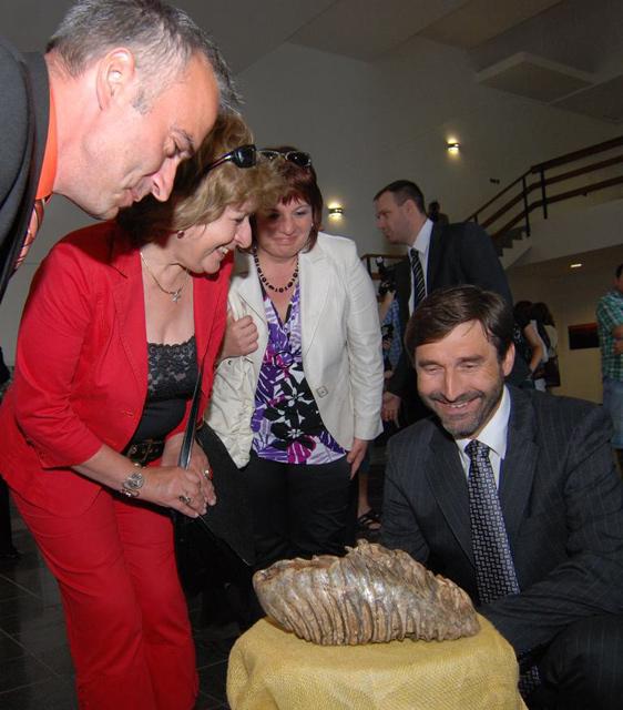 mamut-kyscue-kysucke-muzeum-2009-3.jpg