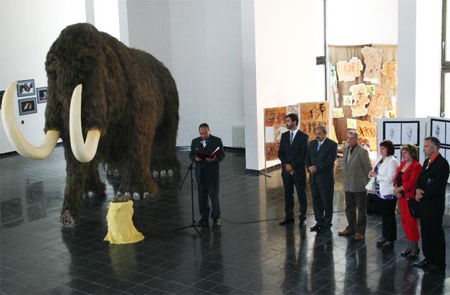 mamut-kyscue-kysucke-muzeum-2009-5.jpg
