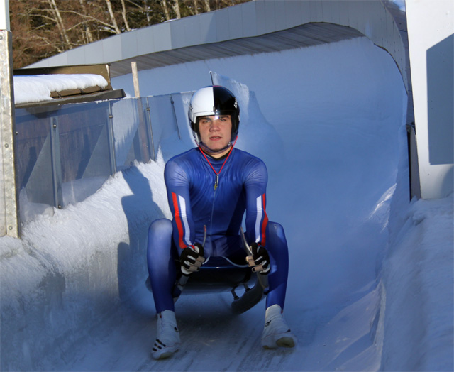 me-juniorov-2011-3.jpg