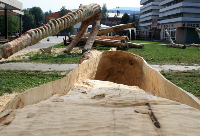 medzinarodne-socharske-sympozium-cadca-2008-12.jpg