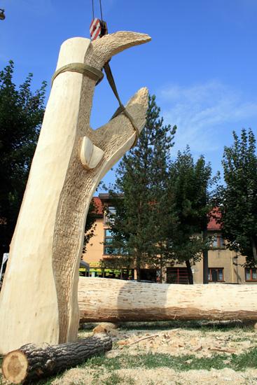 medzinarodne-socharske-sympozium-cadca-2008-23.jpg