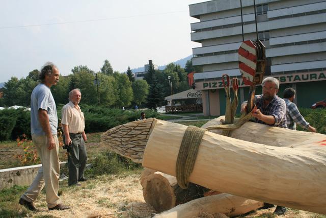 medzinarodne-socharske-sympozium-cadca-2008-28.jpg
