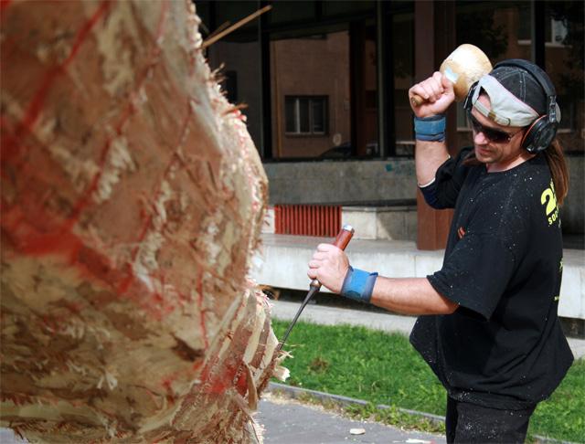 medzinarodne-socharske-sympozium-cadca-2008-42.jpg