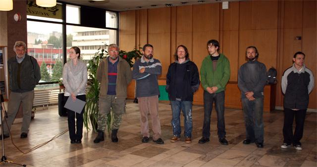 medzinarodne-socharske-sympozium-cadca-2008-46.jpg