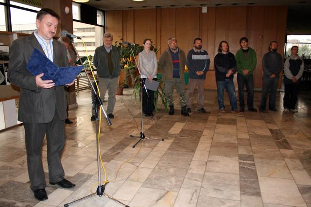 medzinarodne-socharske-sympozium-cadca-2008-47.jpg