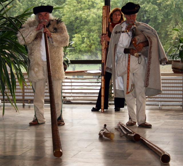 medzinarodne-socharske-sympozium-cadca-2008-50.jpg