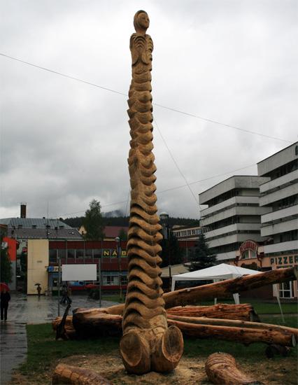 medzinarodne-socharske-sympozium-cadca-2008-51.jpg