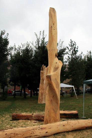 medzinarodne-socharske-sympozium-cadca-2008-55.jpg