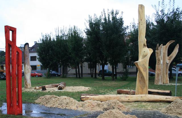 medzinarodne-socharske-sympozium-cadca-2008-56.jpg