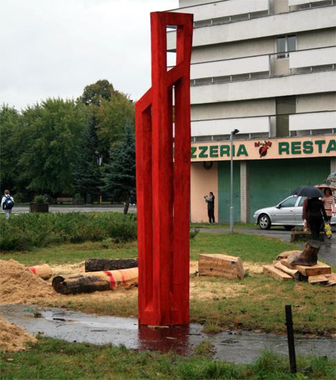 medzinarodne-socharske-sympozium-cadca-2008-58.jpg