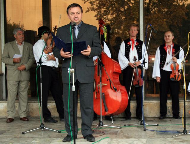 medzinarodne-socharske-sympozium-cadca-2008-7.jpg