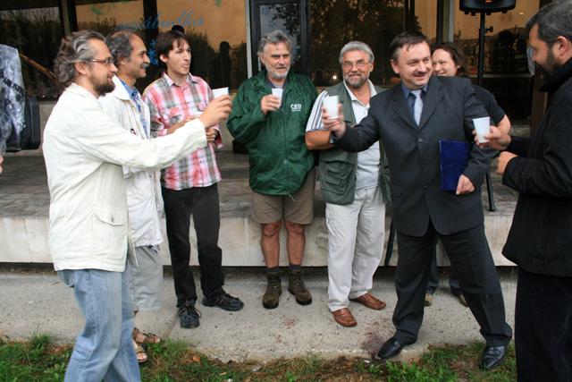 medzinarodne-socharske-sympozium-cadca-2008-9.jpg