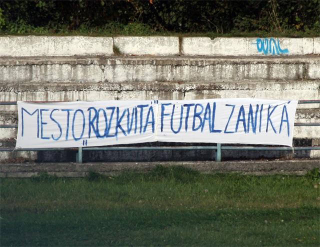 mesto-rozkvita-transparent-2009.jpg