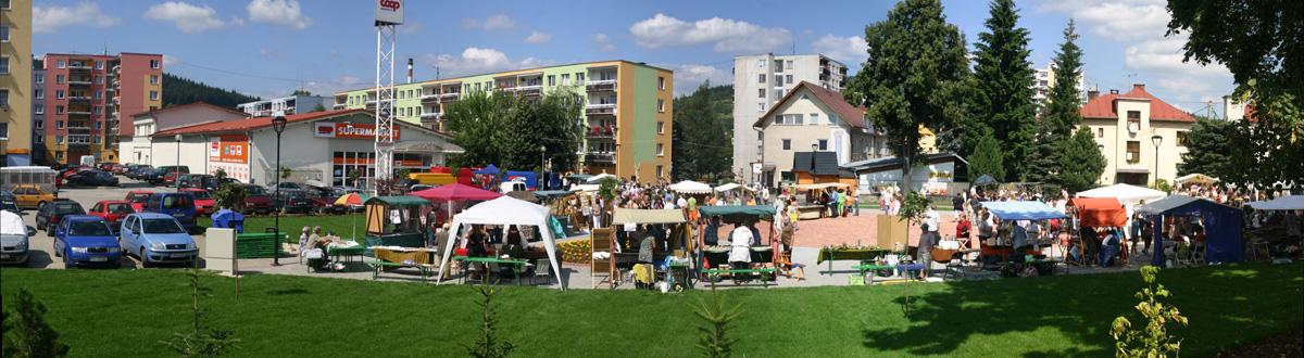 mesto-turzovka-hody-2009-rastislav-fratrik-1.jpg