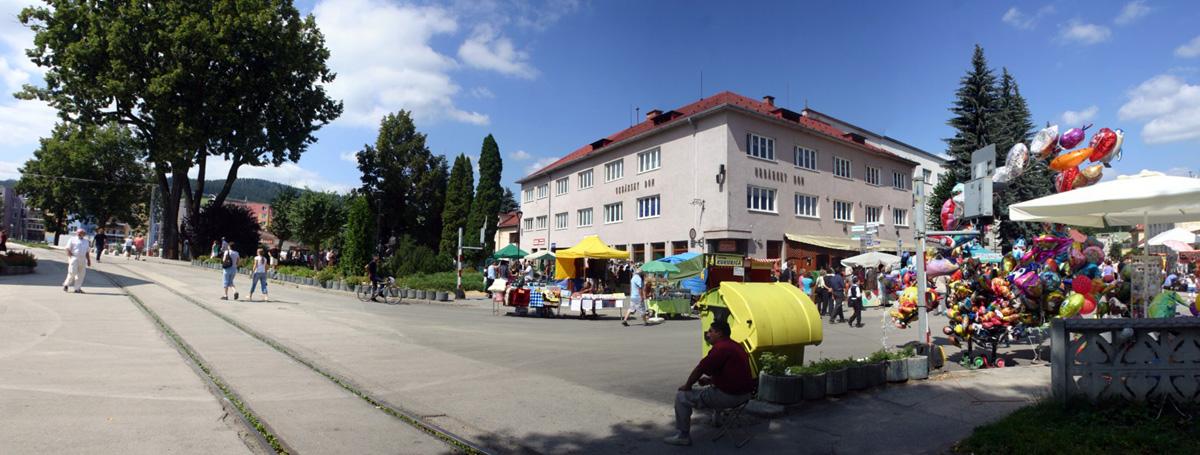 mesto-turzovka-hody-2009-rastislav-fratrik-2.jpg