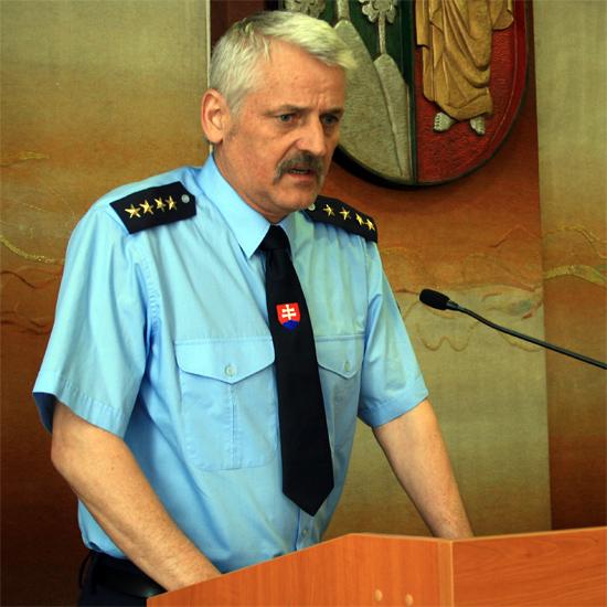 mestske-zastupitelstvo-cadca-2009-02-4.jpg