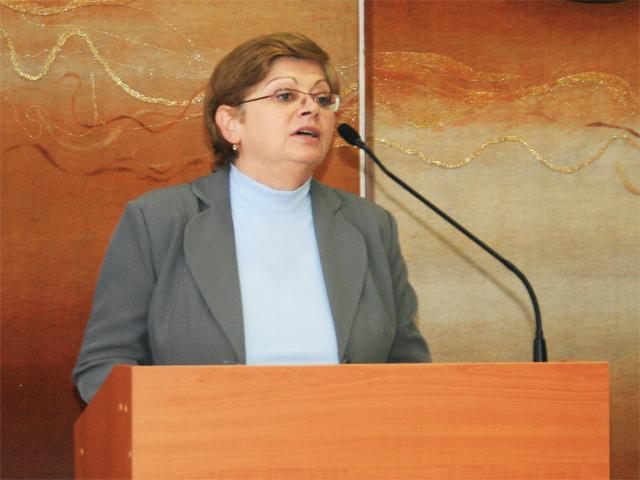 mestske-zastupitelstvo-cadca-2009-02-6.jpg