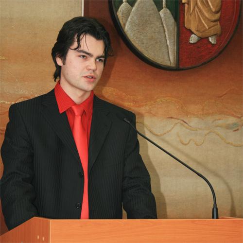 mestske-zastupitelstvo-cadca-2009-02-7.jpg