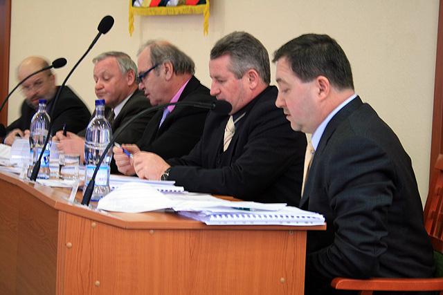 mestske-zastupitelstvo-cadca-2009-1.jpg