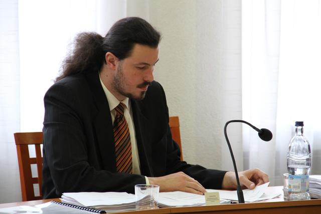 mestske-zastupitelstvo-cadca-24-3-11-7.jpg