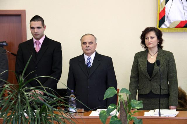 mestske-zastupiteltsvo-cadca-2010-12-11.jpg