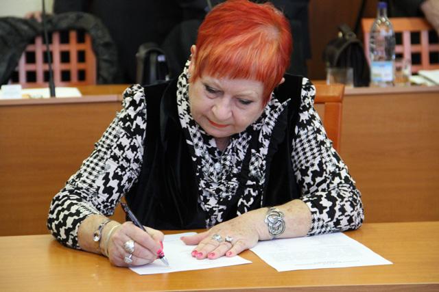 mestske-zastupiteltsvo-cadca-2010-12-36.jpg