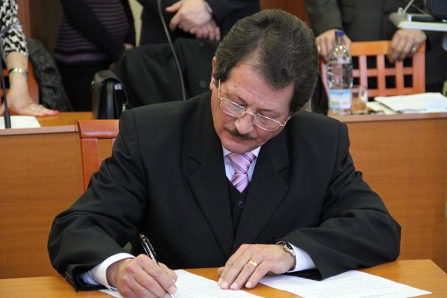 mestske-zastupiteltsvo-cadca-2010-12-42.jpg