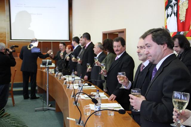 mestske-zastupiteltsvo-cadca-2010-12-52.jpg