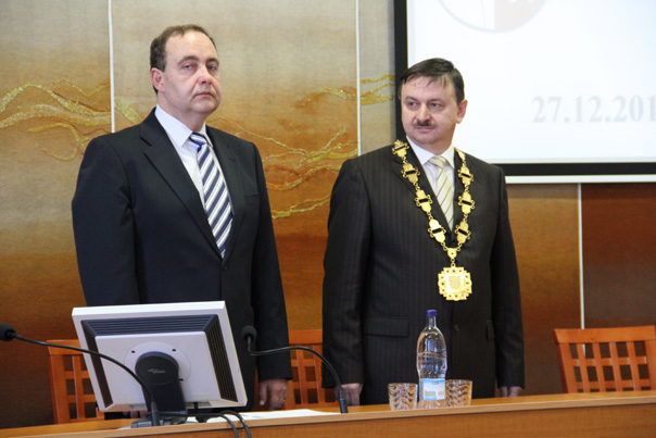 mestske-zastupiteltsvo-cadca-2010-12-7.jpg