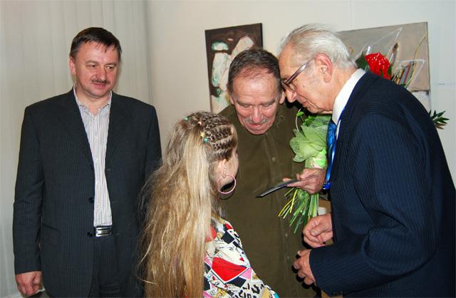 miroslav-cpiar-jv-2010-1.jpg