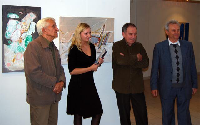 miroslav-cpiar-jv-2010-2.jpg