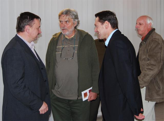 miroslav-cpiar-jv-2010-3.jpg