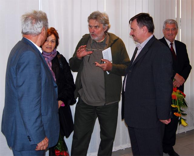 miroslav-cpiar-jv-2010-4.jpg