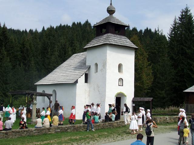 mkd-kaplnka-zo-zborova-nad-bystricou.jpg