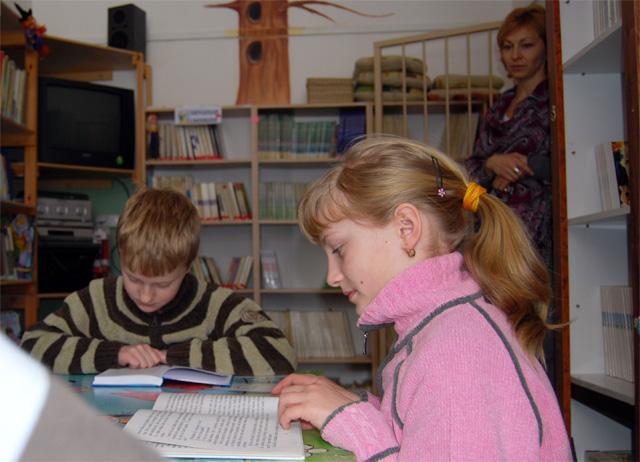 modernizacia-skol-cadca-2010-5.jpg