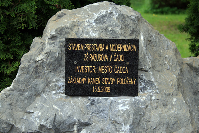 modernizacia-zs-razusova-cadca-2009-1.jpg