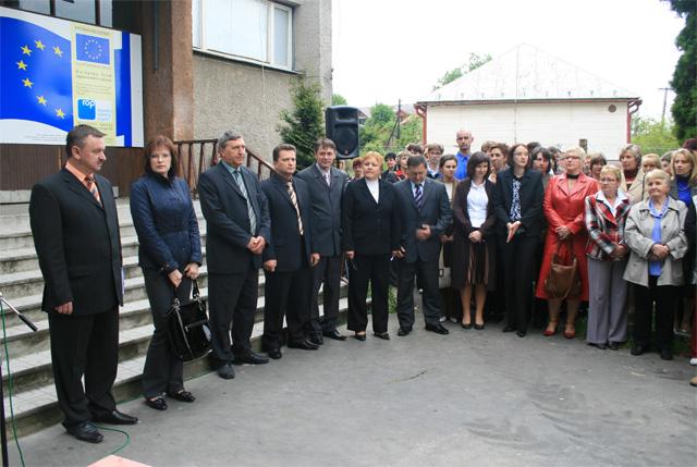 modernizacia-zs-razusova-cadca-2009-5.jpg