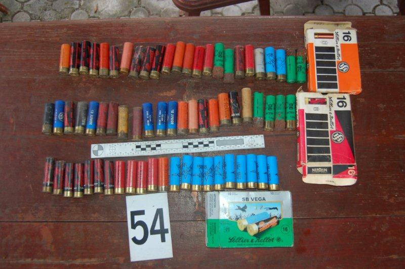 municia-a-zbrane-turzovka-2014-14.jpg