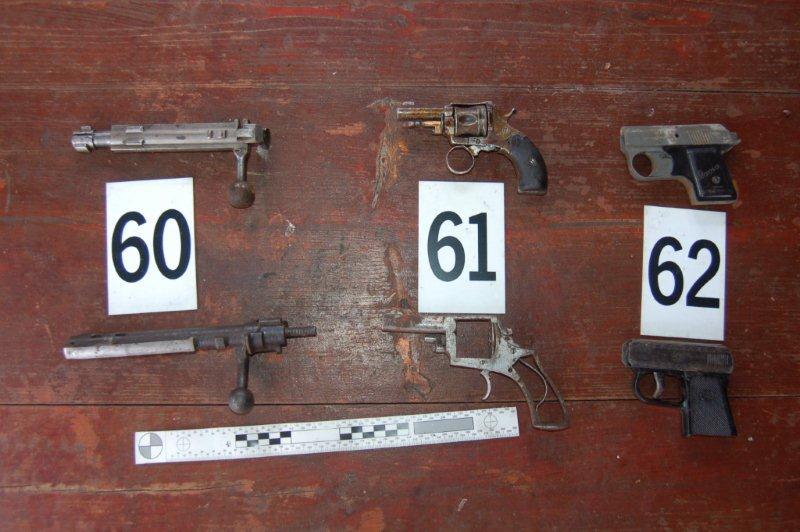 municia-a-zbrane-turzovka-2014-18.jpg