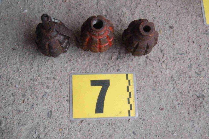 municia-a-zbrane-turzovka-2014-2.jpg
